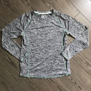RBX Active Long-Sleeve Shirt